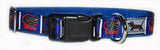 University of Florida (UF) Dog Collar