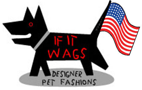 ifitwags