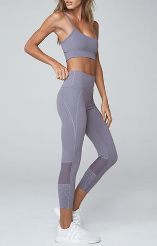 Varley-Downing Legging; Excalibur