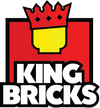 King Bricks