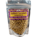 Kimmie Candy Sunbursts Salted Caramel Covered Sunflower Kernels Seeds 7.4 oz Bag