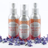 Prana+Therapy ~ Nature's Hero 100 ml