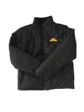 Ribbed Snow Jacket - Wealth Set / Intent Stores® Intent LA /  - 1