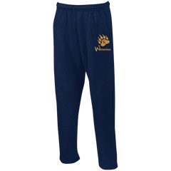 Chesterton Academy Men's Sweatpants