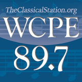 The Classical Station