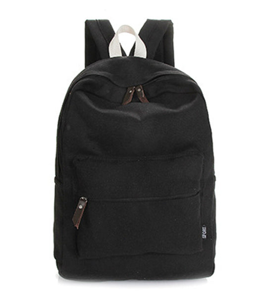 Daily Travel Backpack