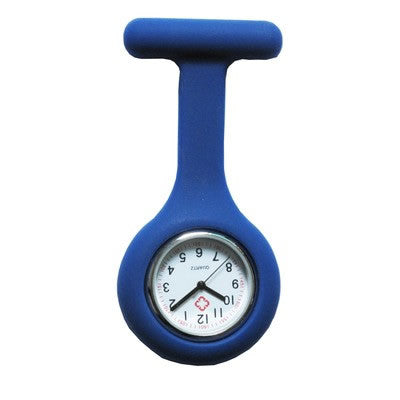 Multi Color Nurse Fob Watches