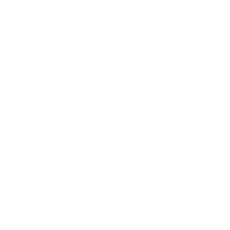 Puremods Body Jewelry