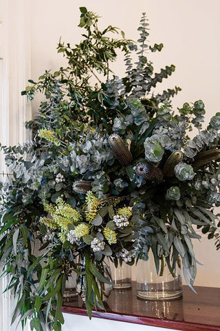 Summer Wedding Flowers Trend 2 - Photo 5