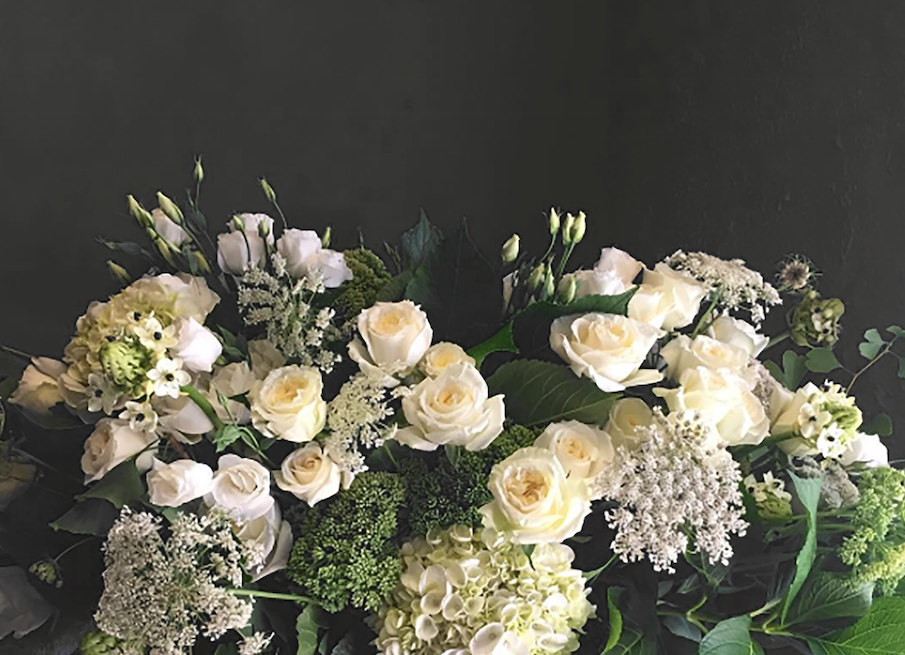 Spring Wedding Florist Melbourne Trend 2 - Photo 3