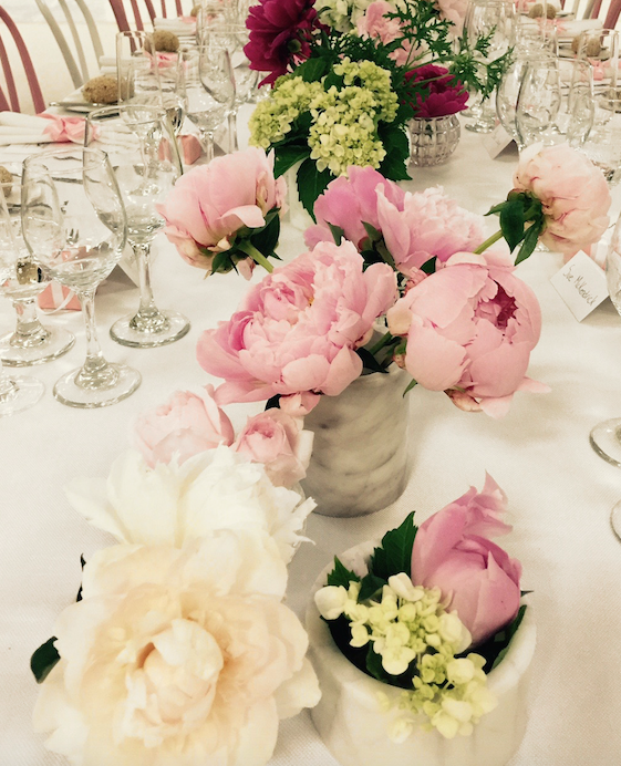 Spring Wedding Flowers Melbourne Trend 3 - Photo 2