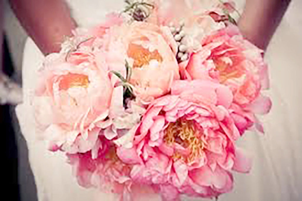 Spring Melbourne Wedding Flowers Trend 3 - Photo 6
