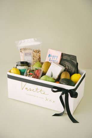 Brunch Hamper