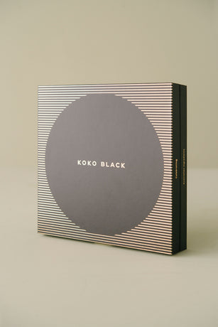 Koko Black Chocolates