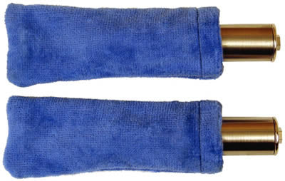 Hand Cylinders with Covers