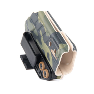 MULTICAM TROPIC X1 (LIMITED)