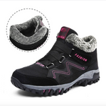 Winter Thermo Stiefel
