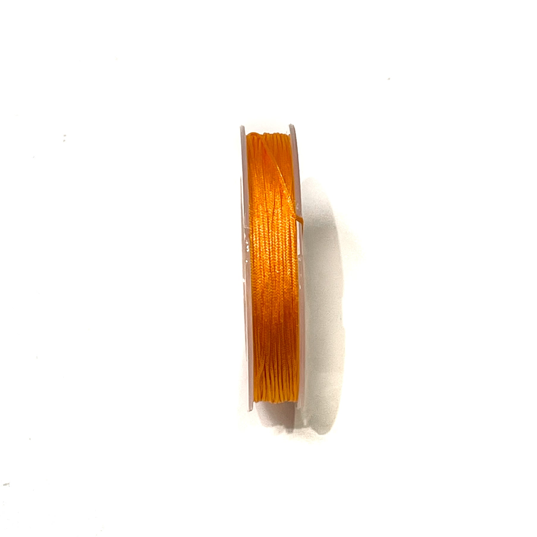 .4mm Chinese Knotting Cord - 20 yd. BOBBIN
