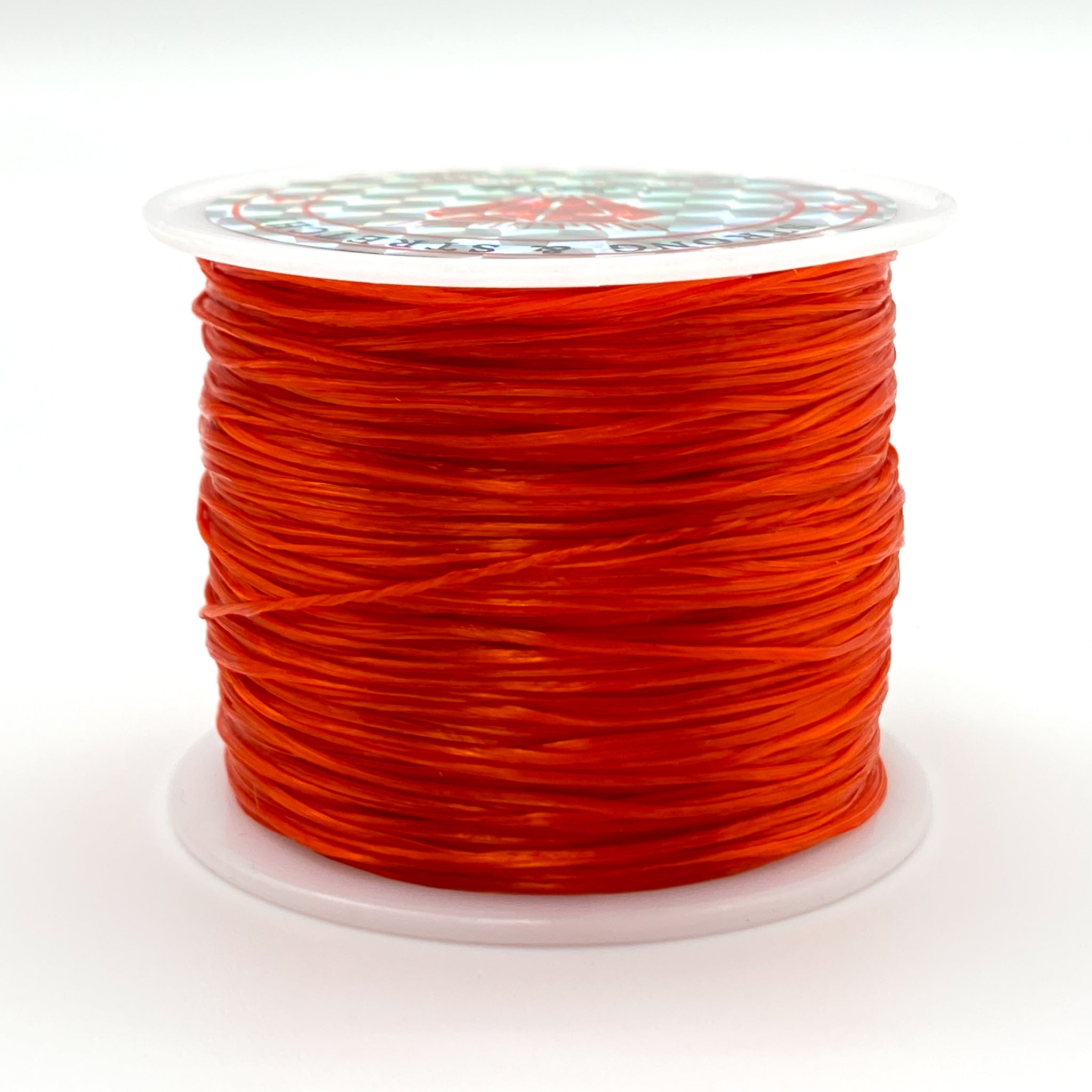 Stretchy Cord Spool - A BESTSELLER