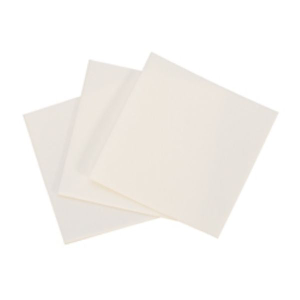 Pro Polish Pads - 20 pc. bulk pack