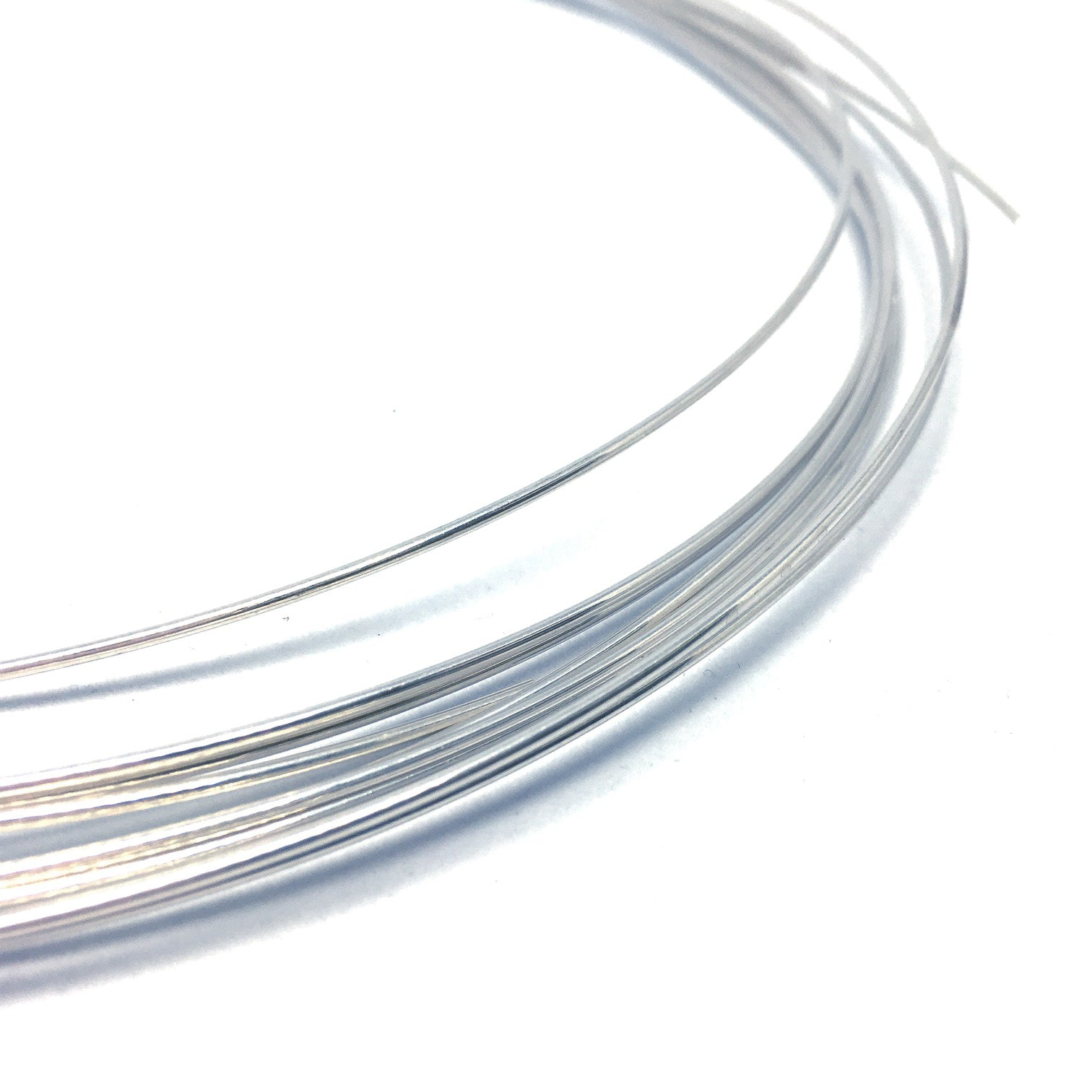 20 Gauge Half Hard Wire