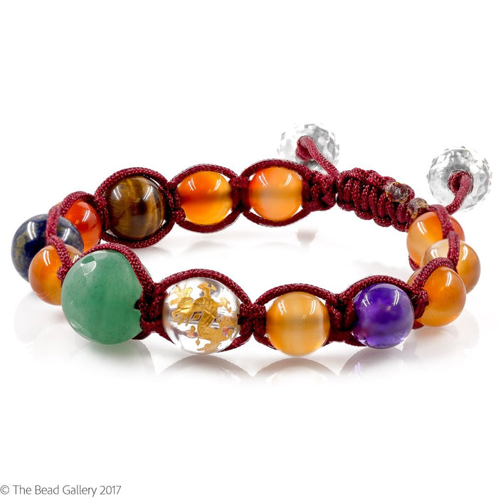 Strength Bodhi Bracelet Kit