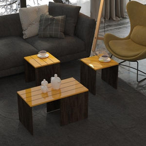 Cameron Coffee Table-Coffee Table-Ada Home Decor-authenturkish
