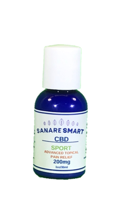 CBD Oil Dosage: research, benefits and dosage suggestions