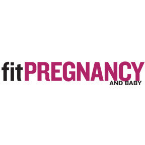 Rookie Humans as seen on fitPregnancy Magazine