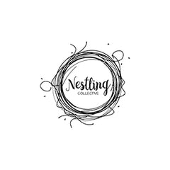 Nestling Collective