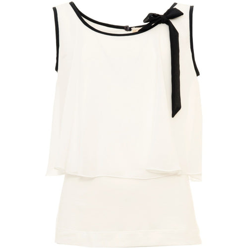 monnalisa top on sale