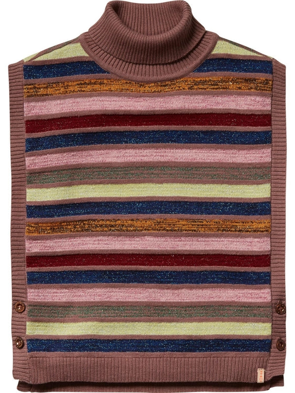 Scotch & Soda - Girls Sleeveless Pullover