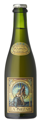 Saison - Case (750ml or 375ml)