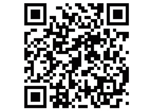 QR Code for PetWant Smart Pet Feeder