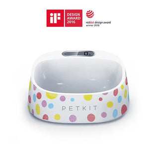 PETKIT - Smart Pet Bowl
