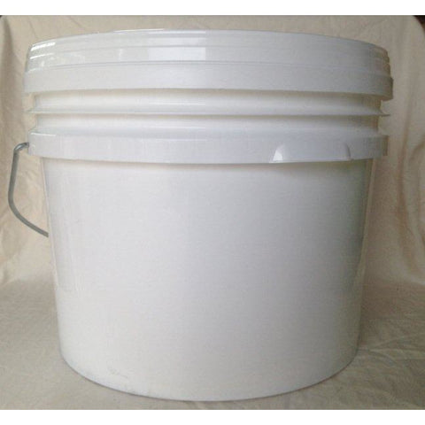 Honey Bucket - 15Ltr