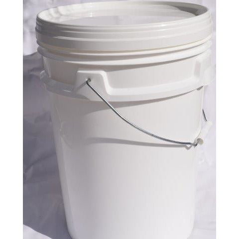 Honey Bucket - 20Ltr