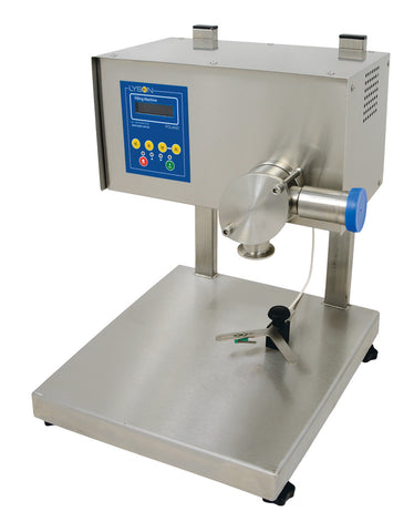 Lyson - Honey Bottler W204001