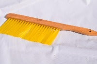 Bee Brush - Nylon