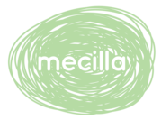 Making sustainable clothing common. - Mecilla