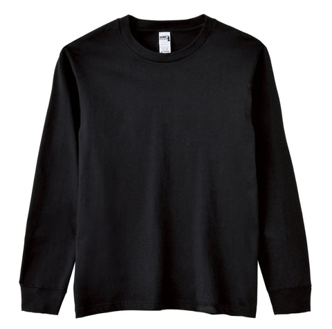 Gildan [HA40] Adult Longsleeves T-Shirt / 成人長袖Tee裇