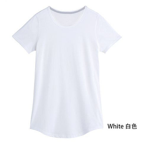 Wholesale, Blank T-shirt, Custom Printing, Cotton, Hitprintasia