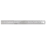 Celco Stainless Steel Ruler 15cm