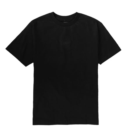 BLACK ENROLLMENT TEE