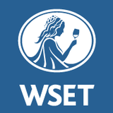 WSET Level 2 Award in Wines & Spirits