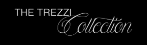 The Trezzi Collection Inc