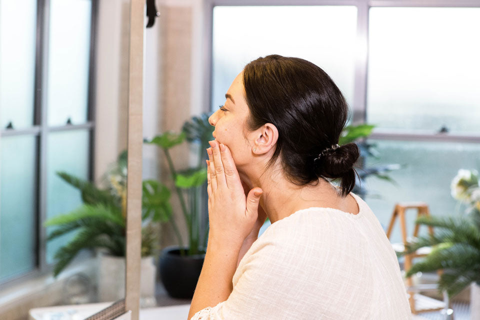 9 cleansing mistakes you could be making