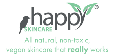 Happy Skincare