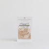 ECO Minerals 'Flawless' Pure Mineral Foundation (SPF 25) - Matte