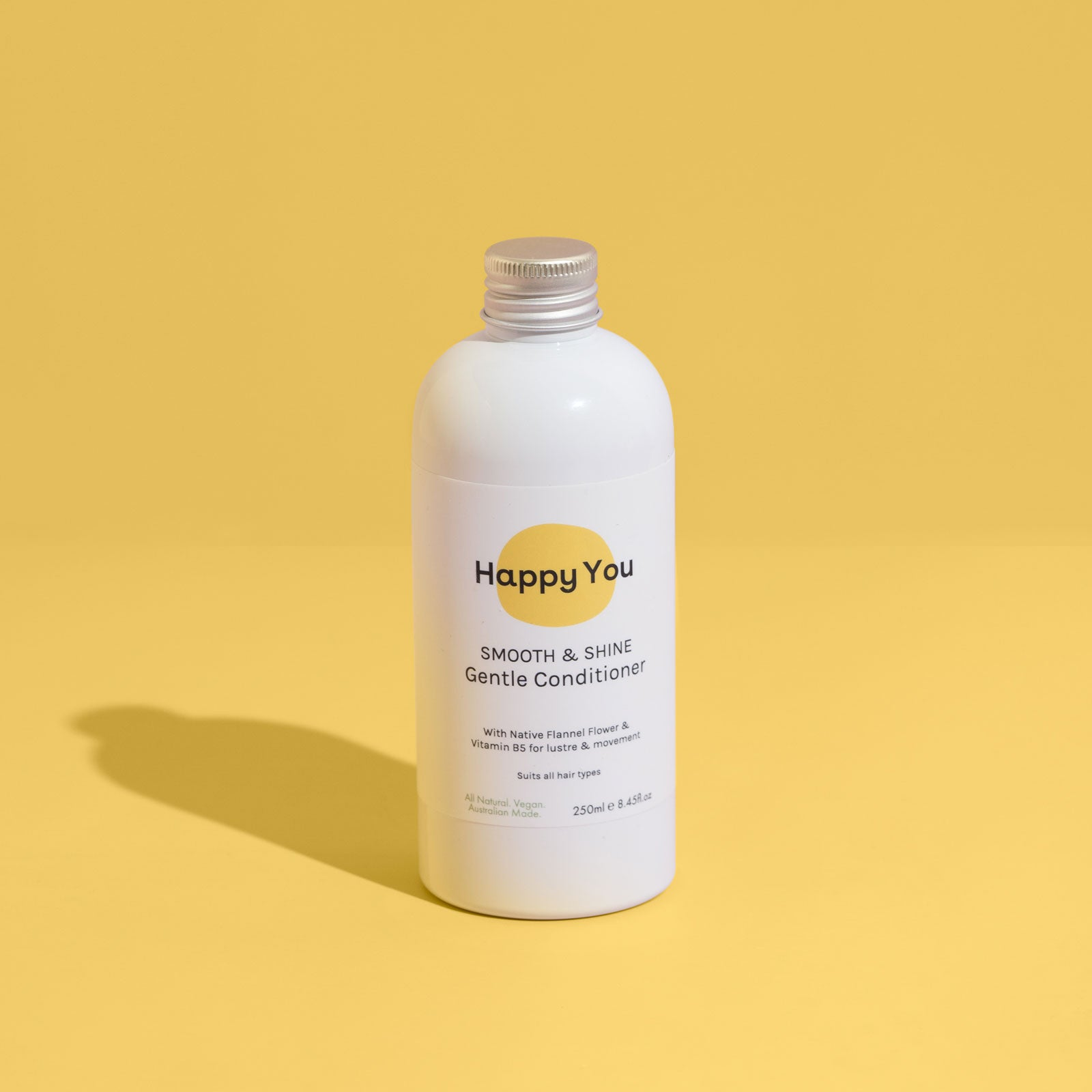 'Happy You' Gentle Conditioner